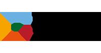 Logo groupe Péna
