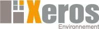Xeros Environnement Logo